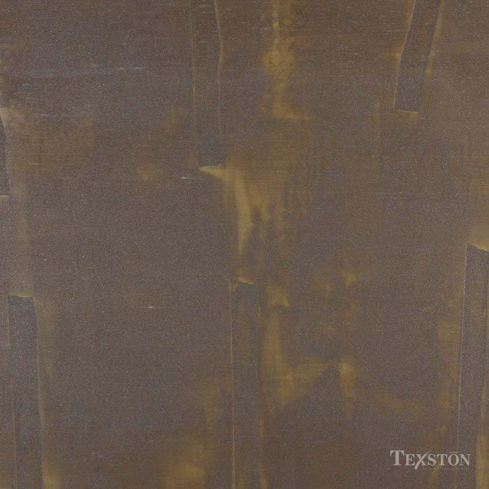 Impasto Artisan Plaster (VPC-6475F)