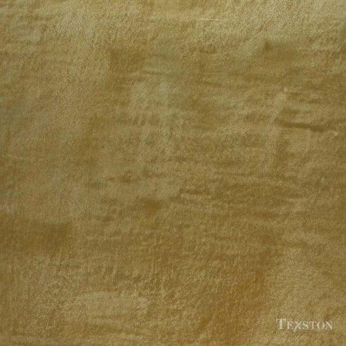 Palladino Lime Plaster (VPC-6476G)