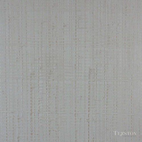 Impasto Artisan Plaster (VPC-6485F)
