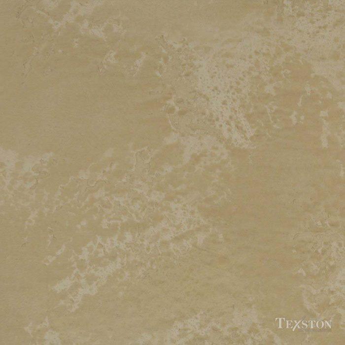 Marmorino Lime Plaster (VPC-6487H)
