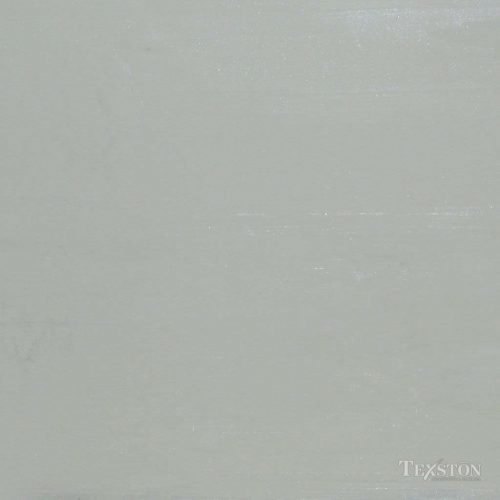 Impasto Artisan Plaster (VPC-6501B)