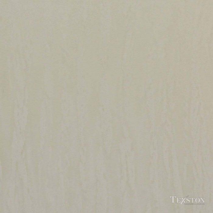Antico Lime Plaster (VPC-6506G)