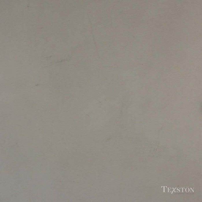 Palazzo Lime Plaster (VPC-6511B)
