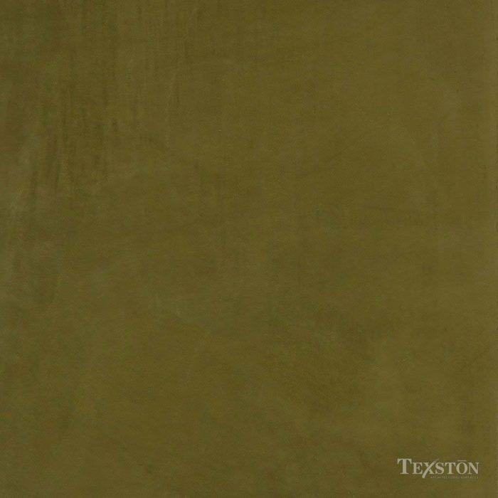 Antico Lime Plaster (VPC-6529J)