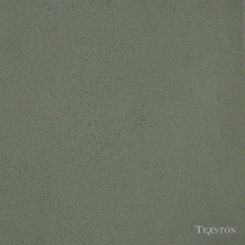 Terra Cement Plaster (VPC-6537H)