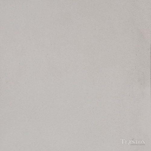 Terra Cement Plaster (VPC-6578I)