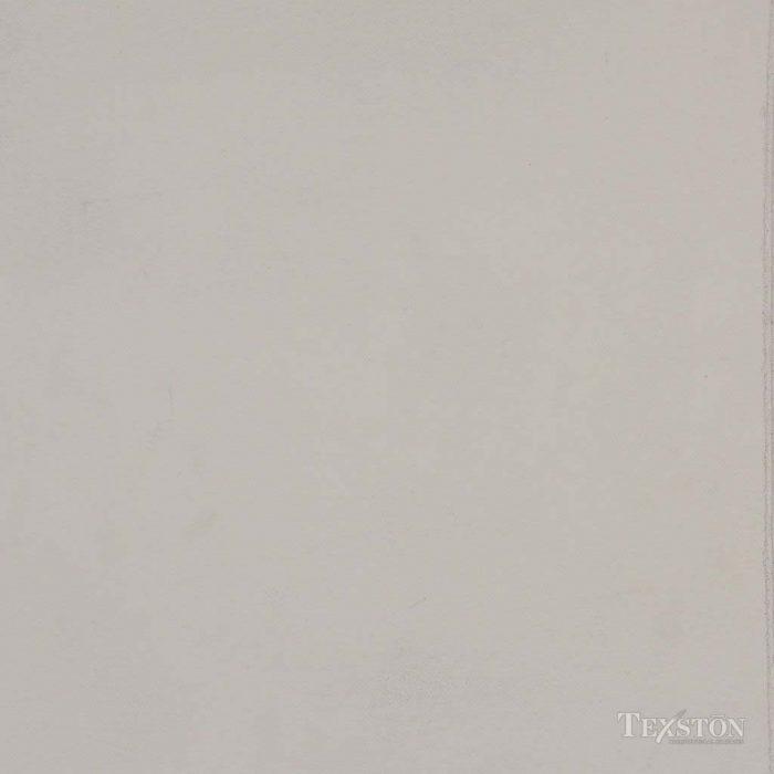 Veneciano Lime Plaster (VPC-6579J)