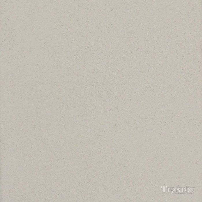 Antico Lime Plaster (VPC-6582C)