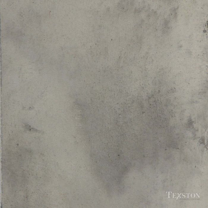 Tuscany Cement Plaster (VPC-6585F)