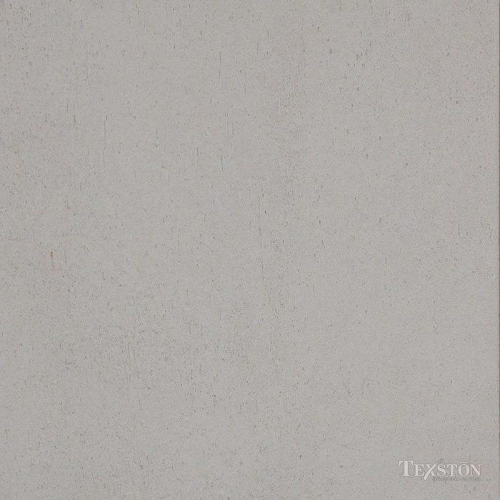 Terra Cement Plaster (VPC-6586G)