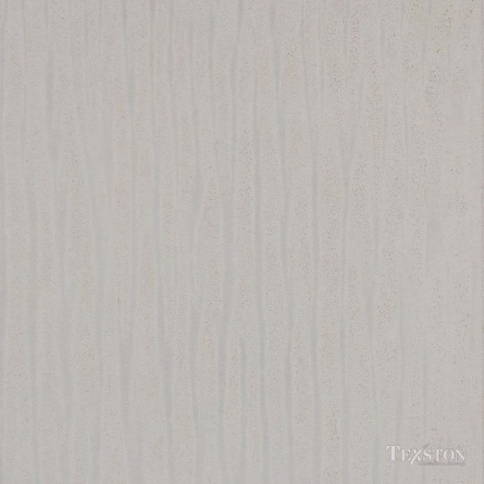 Terra Cement Plaster (VPC-6587H)