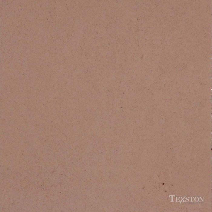 Tuscany Cement Plaster (VPC-6602C)