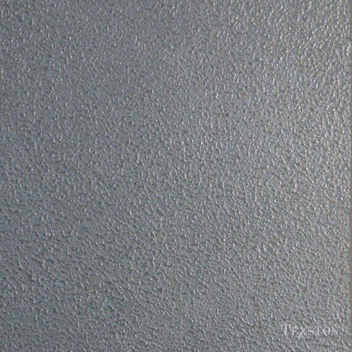 Antico Lime Plaster (VPC-6610A)