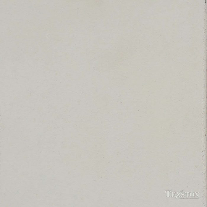 Tuscany Cement Plaster (VPC-6613D)