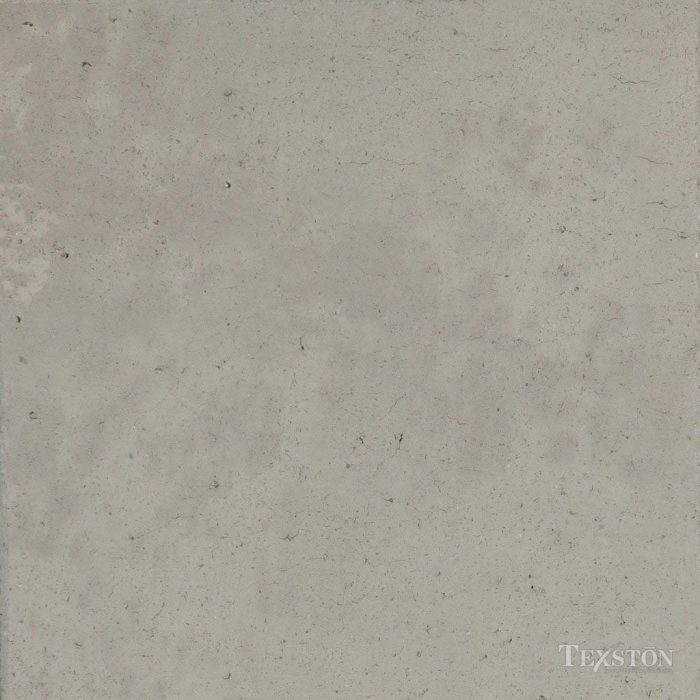 Tuscany Cement Plaster (VPC-6617H)