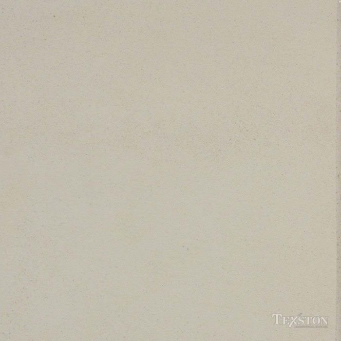 Tuscany Cement Plaster (VPC-6632C)