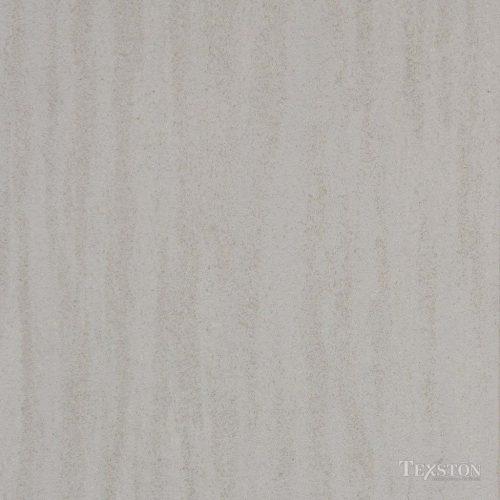 Palladino Lime Plaster (VPC-6640A)