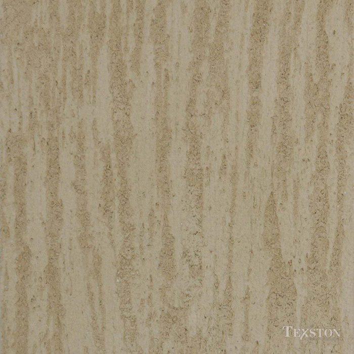 Terra Cement Plaster (VPC-6641B)