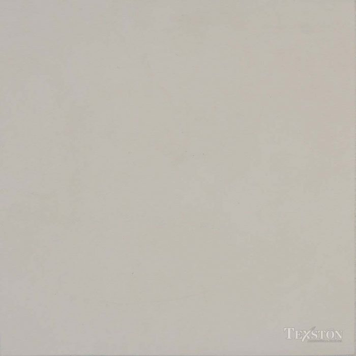 Veneciano Lime Plaster (VPC-6646G)