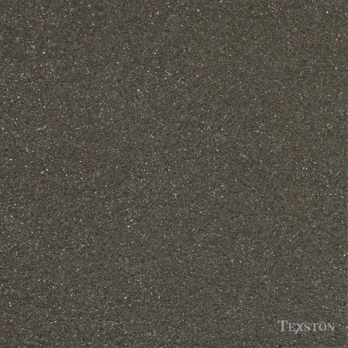 Frascati Artisan Plaster (VPC-6655F)