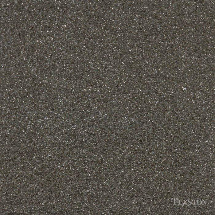 Frascati Artisan Plaster (VPC-6656G)