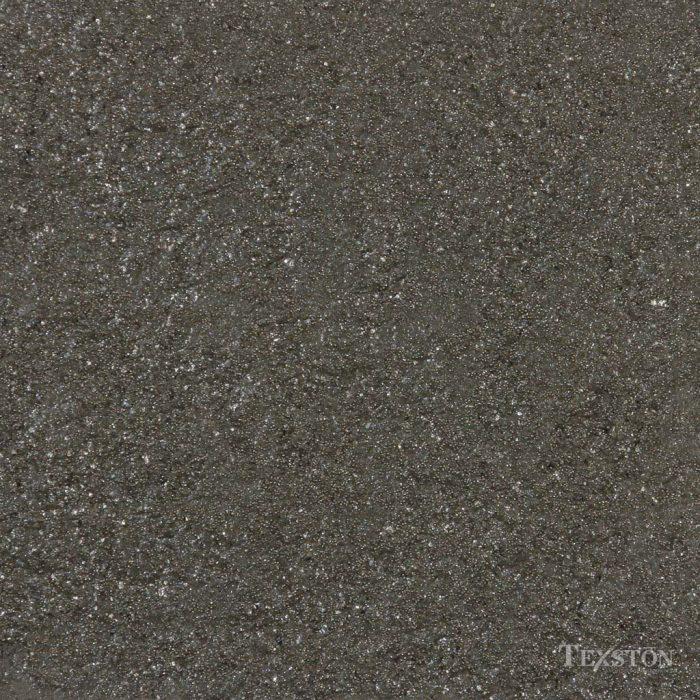 Frascati Artisan Plaster (VPC-6657H)