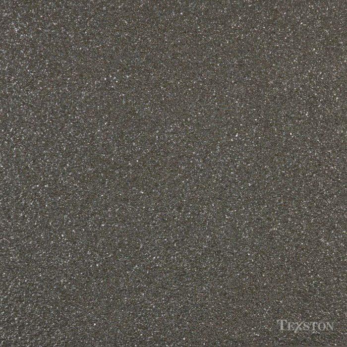 Frascati Artisan Plaster (VPC-6658I)