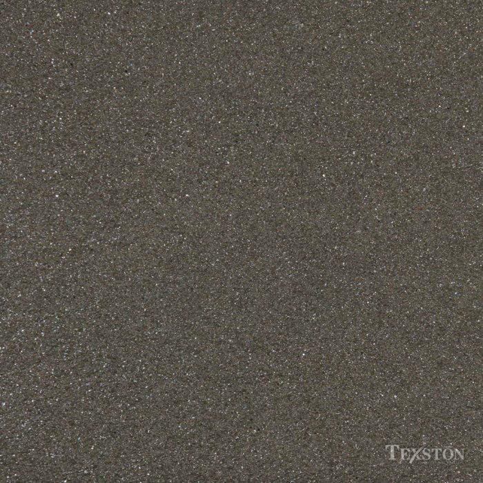 Frascati Artisan Plaster (VPC-6660A)