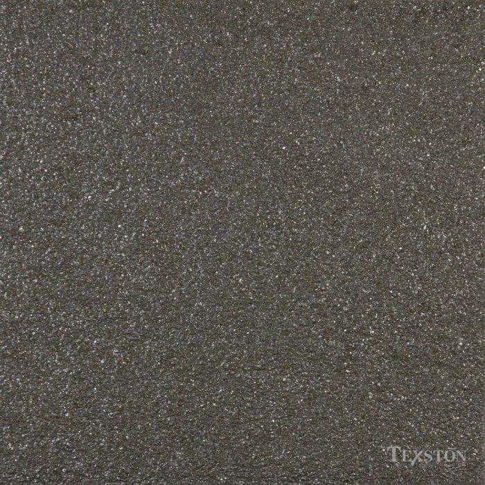 Frascati Artisan Plaster (VPC-6661B)