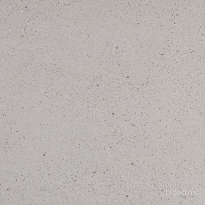 Tuscany Cement Plaster (VPC-6663D)