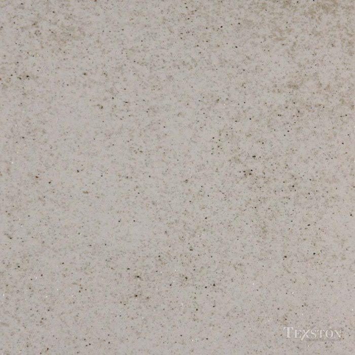 Tuscany Cement Plaster (VPC-6665F)