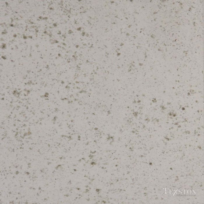 Tuscany Cement Plaster (VPC-6666G)