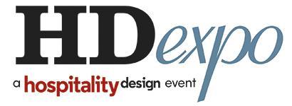 Texston Logo
